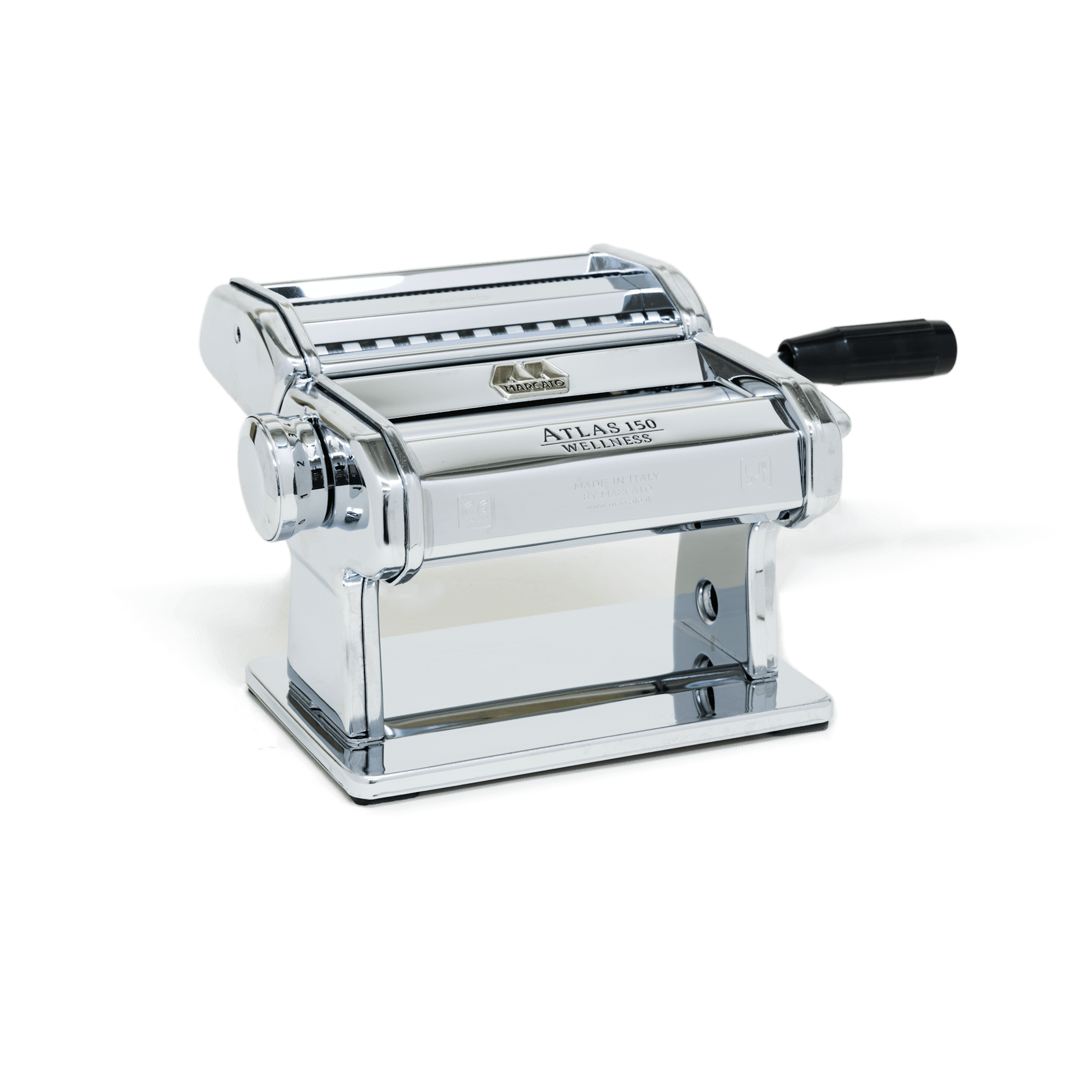 browse equipment reviews for tools gad s cook s illustrated