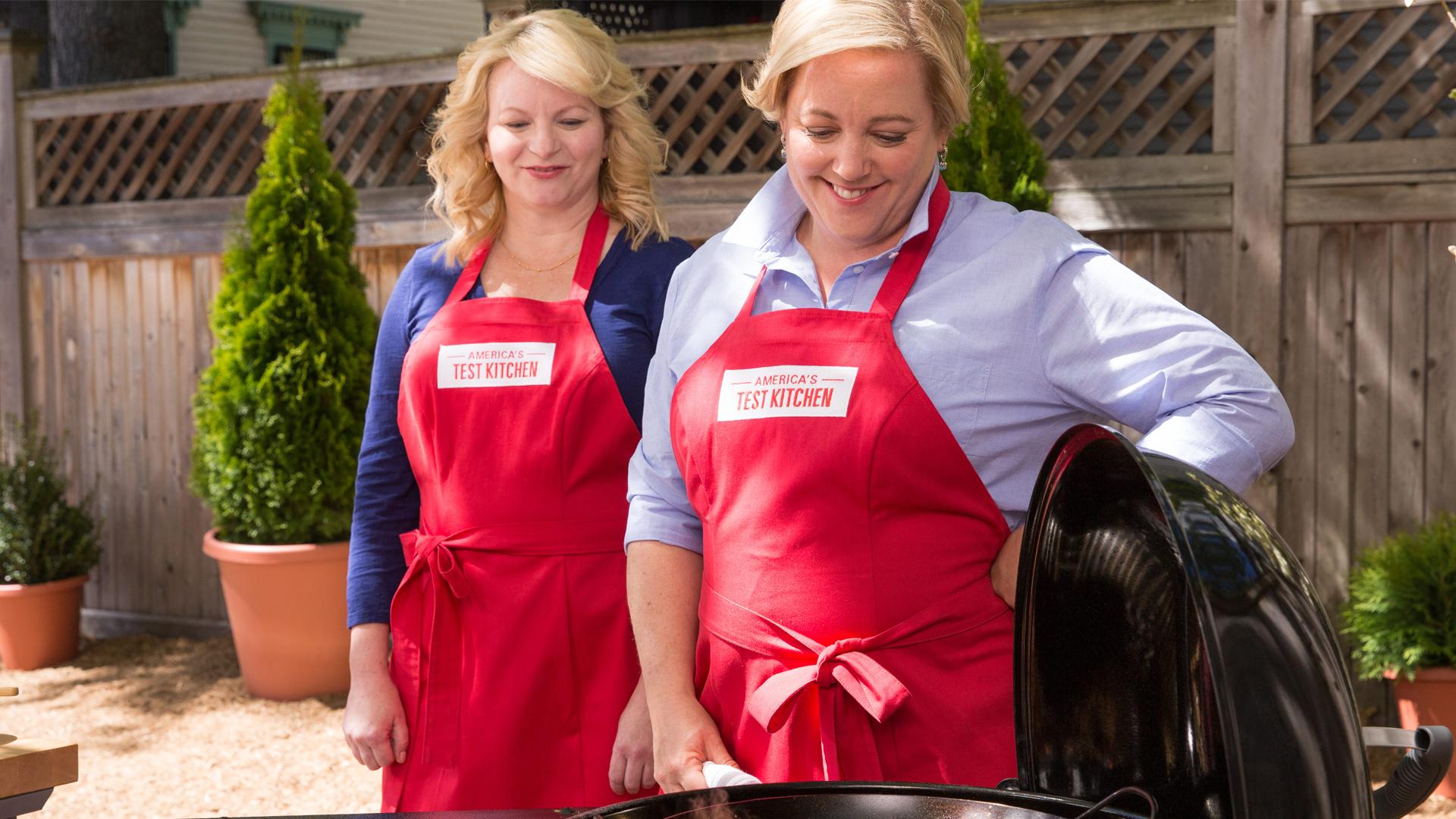 america s test kitchen episodes recipes reviews
