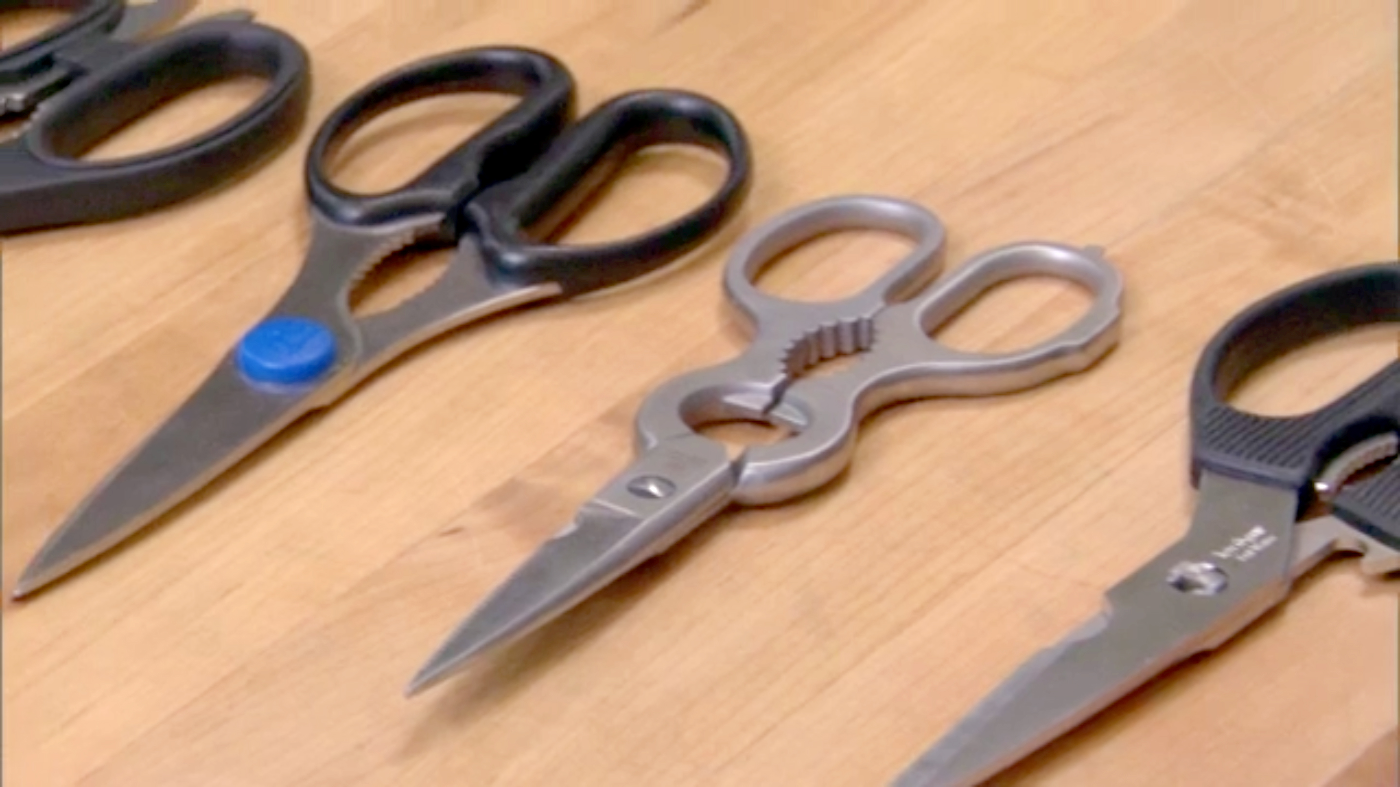 for scissors shears deals duty heavy homeequip kitchen