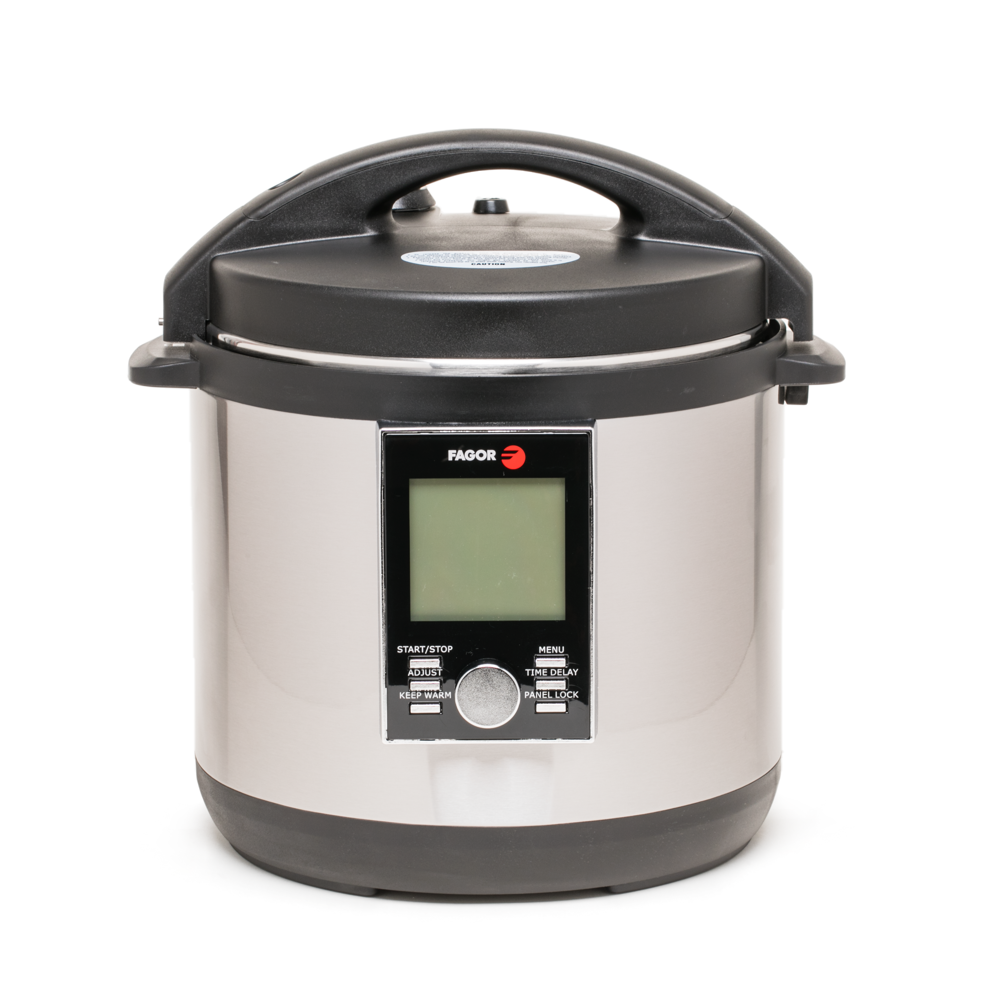 the best multicookers (electric pressure cookers) | cook's illustrated