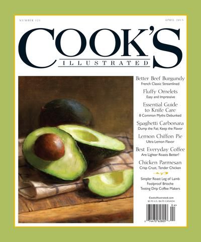 march april 2013 cook 39 s illustrated