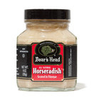 Boar's Head Pure Horseradish