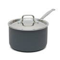 Cuisinart MultiClad Unlimited 4-Quart Saucepan