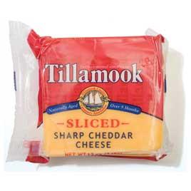 America S Test Kitchen Best Cheddar Cheese