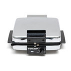 Black & Decker 3-in-1 Wafflemaker, Grill & Griddle