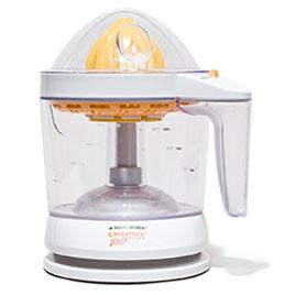 America S Test Kitchen Breville Juicer