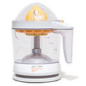 America S Test Kitchen Portable Induction Burners