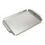 Weber Professional-Grade Grill Pan