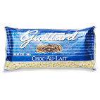 Guittard Choc-Au-Lait White Chips