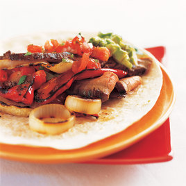 Detail so05 fajitas article