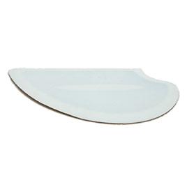 America S Test Kitchen Bowl Scraper
