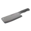 Global 6-Inch Meat Cleaver