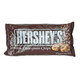 Hershey's Milk Chocolate Chips