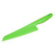 Zyliss Fresh Cut Salad Knife