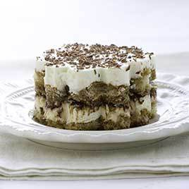 Detail nd07 tiramisu article