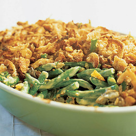 Detail nd06 greenbeans article