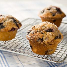 America S Test Kitchen Paleo Muffins