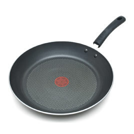 Pots And Pans Recommended By America S Test Kitchen