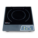 Max Burton Induction Cooktop