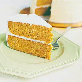 Detail jf98 carrotcake article
