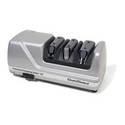 Chef'sChoice Model 130 Professional Sharpening Station