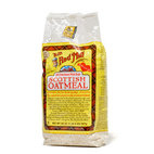 Bob's Red Mill Scottish Oats