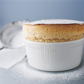 Detail so00 grand marnier souffle article