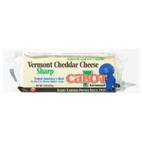 Cabot Sharp Vermont Cheddar Cheese