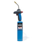 Bernzomatic Mini Kitchen Torch, Model ST2200T