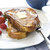 French Toast for Challah or Sandwich Bread