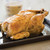 Easy Roast Chicken
