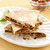 Corn and Black Bean Quesadillas with Pepper Jack Cheese