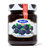 Hero Premium Blackberry Preserves
