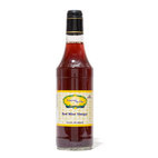 Laurent du Clos Red Wine Vinegar