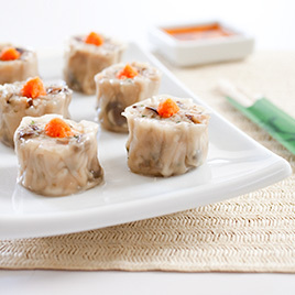 Detail cvr sfs steamed chinese shumai 015 article