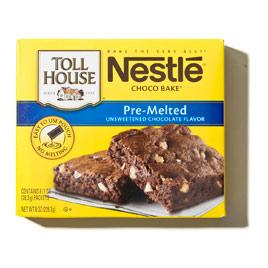 Chocolate Torte Americas Test Kitchen