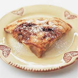 Detail jf03 applekuchen article