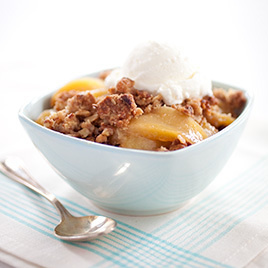 Detail cvr sfs classic apple crisp 006 article