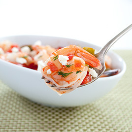 Detail cvr sfs greek shrimp tomatoes feta 013 article