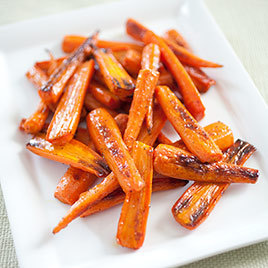 Detail cvr sfs roasted carrots 003 article