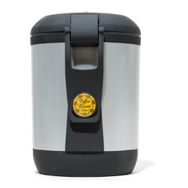 Coffee Bean Vacuum Savers Review Cook S Illustrated