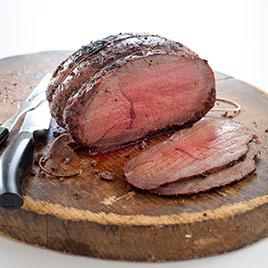 CVR_SFS_grilled_roast_beef_opener_012_article.jpg#roast%20beef ...