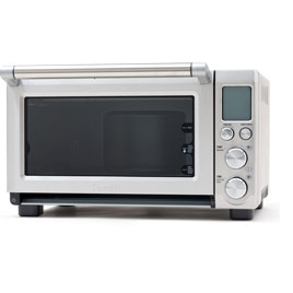 America S Test Kitchen Toaster Oven Breville