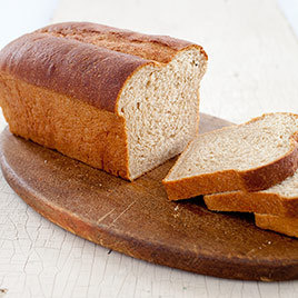 Detail cvr sfs whole wheat sandwich bread clr 015 article
