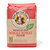 King Arthur Premium Whole Wheat Flour