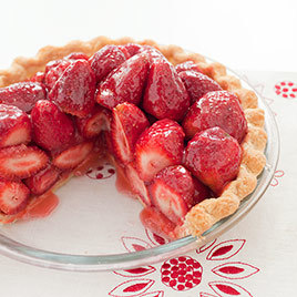 Detail cvr sfs fresh strawberry pie clr 011 article