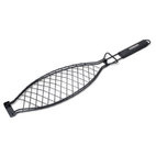 Cuisinart Simply Grilling Nonstick Fish Fillet Basket