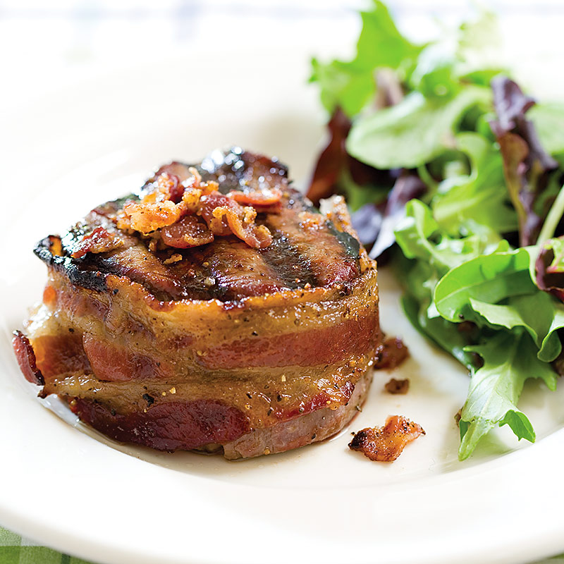 ... sweet and smoky oven spareribs grilled smoky sweet filet mignon