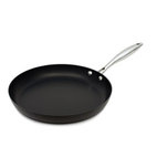 "Scanpan Professional 12.50"" Fry Pan"