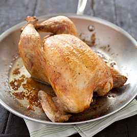 Detail cvr sfs simple roast chicken bw 006 article